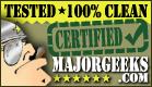 mg_certified