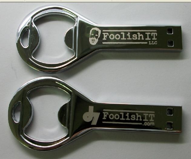 logoflashdrive