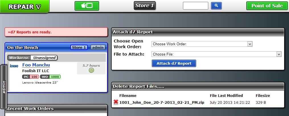 d7_PCRT_Reports_Result