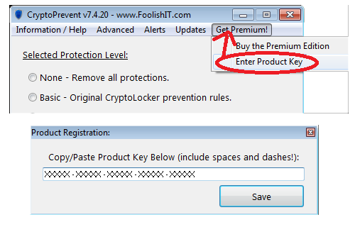 cp-enter-product-key