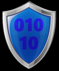 CryptoPrevent 9.1.0.0 full