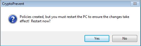cp-restart-prompt