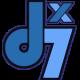 d7x v21.8.11 Release Notes