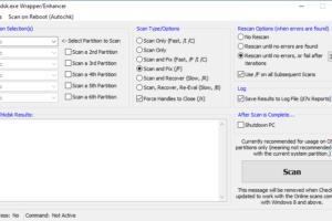 d7x v21.9.13 Release Notes